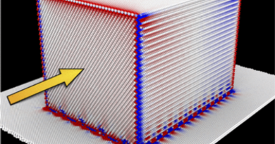 Nanoscale frictional fronts