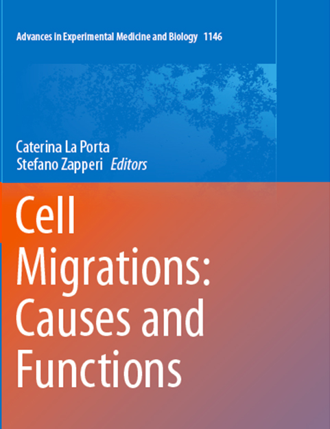 Cell-Migrations--causes-and-functions