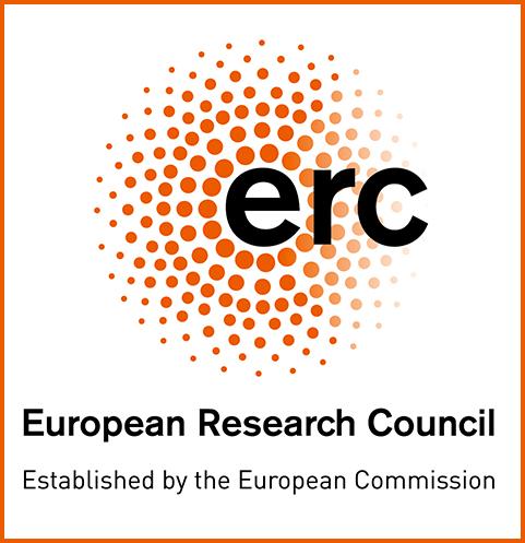 ERC-Proof-of-concept-grant-METADESIGN