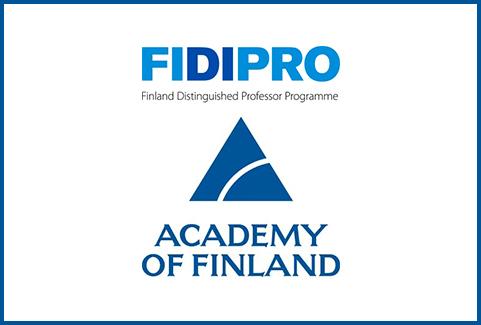 Finland-Distinguished-Professor-Academy-of-Finland
