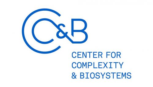 center-for-complexity-biosystems