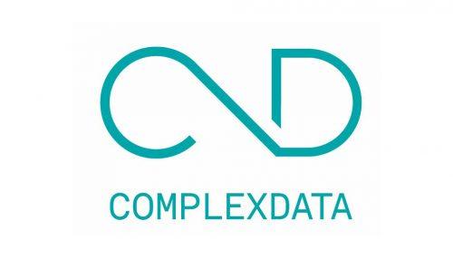 complexdata-1