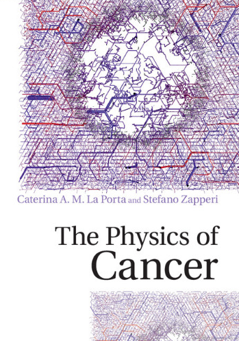 books.google.de-ThePhysicsofCancer-CaterinaA.M.LaPorta,StefanoZapperi-GoogleBooks